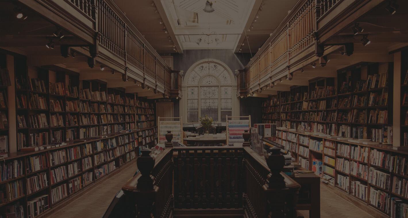 Ha egy jó könyvre vágysz vagy kikapcsolódnál, nálunk jó helyen jársz!