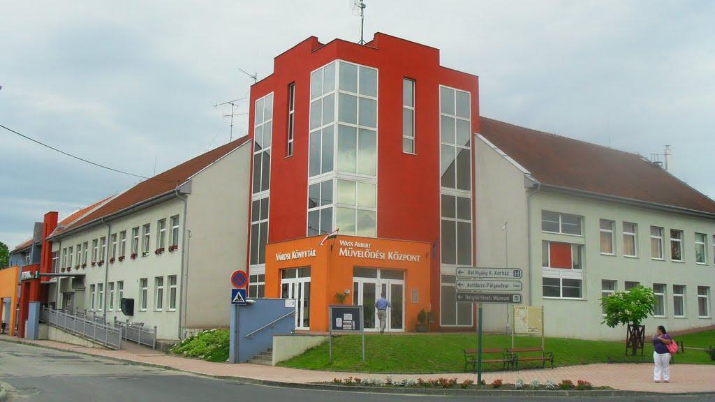 Korlátozások nélkül látogatható a könyvtár a 365/ 2021.(VI.30) Kormányrendelet értelmében